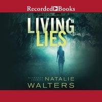 Living Lies - Natalie Walters