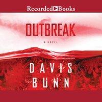 Outbreak - Davis Bunn