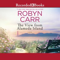 The View from Alameda Island - Robyn Carr