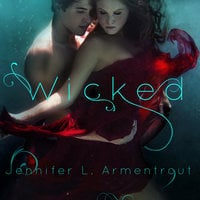 Wicked - Jennifer L. Armentrout