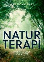 Naturterapi - Lasse Thomas Edlev