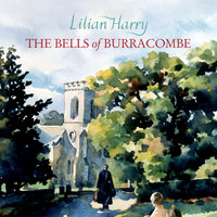 The Bells of Burracombe - Lilian Harry