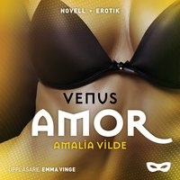 Amor - Amalia Vilde
