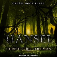 Hansel - Christopher Coleman