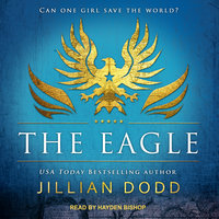The Eagle - Jillian Dodd