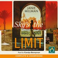 Sky's the Limit - Janie Millman