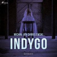 Indygo - Michał Jan Chmielewski, Michał Chmielewski