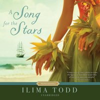 A Song for the Stars - Ilima Todd