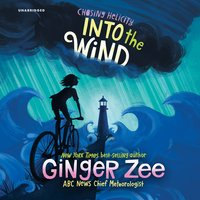 Chasing Helicity: Into the Wind - Ginger Zee