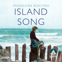 Island Song - Madeleine Bunting