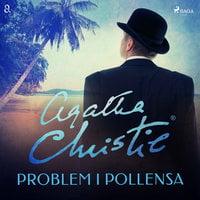 Problem i Pollensa - Agatha Christie