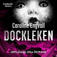 Dockleken - Caroline Engvall