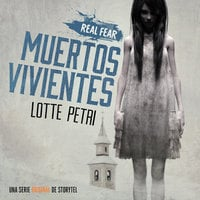 Muertos vivientes - Lotte Petri