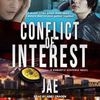 Conflict of Interest - Jae