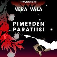 Pimeyden paratiisi K1O10 - Vera Vala