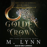 Golden Crown - M. Lynn