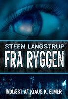 Fra ryggen - Steen Langstrup