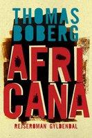 Africana - Thomas Boberg
