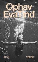 Ophav - Eva Tind