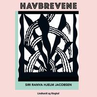 Havbrevene - Siri Ranva Hjelm Jacobsen