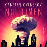 Nul:timen - Carsten Overskov