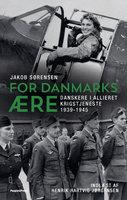 For Danmarks ære - Jakob Sørensen
