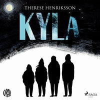 Kyla - Therese Henriksson