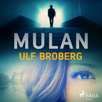 Mulan - Ulf Broberg