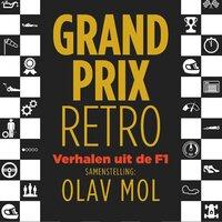 Grand Prix Retro - Olav Mol