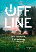 Offline - Imran Rashid, Soren Kenner