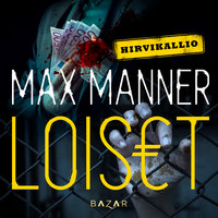 Loiset - Max Manner