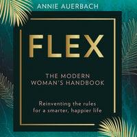 FLEX - Annie Auerbach