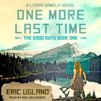 One More Last Time - Eric Ugland