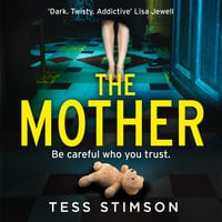 The Mother - Tess Stimson