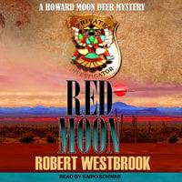 Red Moon - Robert Westbrook