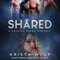 Shared - Krista Wolf