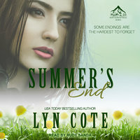 Summer's End - Lyn Cote