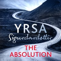 The Absolution