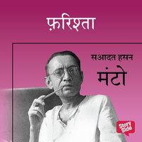 FARISHTA - Sadat Hasan Manto