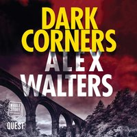 Dark Corners - Alex Walters