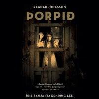 Þorpið - Ragnar Jónasson