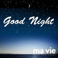 Good Night: Meditation und Affirmationen zum Einschlafen