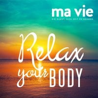 Relax your body: Muskelentspannung nach Jakobson