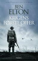 Krigens første offer - Ben Elton