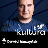 Podcast - #05 Kulturalnie naEKRANIE: Biografie aktorów - Dawid Muszyński