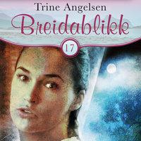 Den som lengter - Trine Angelsen