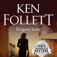 Krigens kaier - Ken Follett