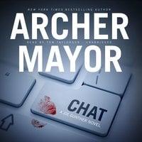 Chat - Archer Mayor