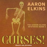Curses! - Aaron Elkins