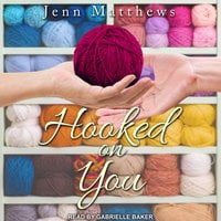 Hooked on You - Jenn Matthews